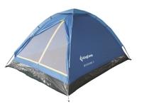 Палатка KingCamp MONODOME III