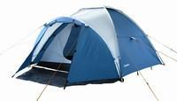 Палатки KingCamp, Палатка KingCamp HOLIDAY 3