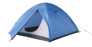 Палатки KingCamp, Палатка KingCamp HIKER III