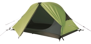 Палатки KingCamp, Палатка KingCamp PEAK