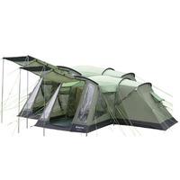 Палатки KingCamp, Палатка KingCamp WAKAYA 6