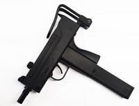 Пневматический пистолет-пулемет KWC MAC 11
