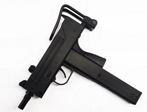 KWC, Пневматический пистолет-пулемет KWC MAC 11