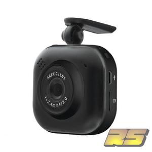 RS, Видеорегистратор RS DVR-114