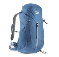 Lowe Alpine, Рюкзак Lowe Alpine AirZone 25 Denim Blue/Zinc