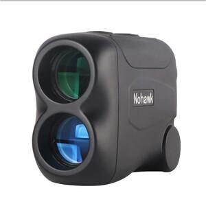 NoHawk, Лазерный дальномер NoHawk NH-1500