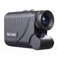 Лазерный дальномер NoHawk NF-1200