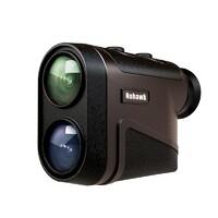Лазерный дальномер NoHawk NY-1500