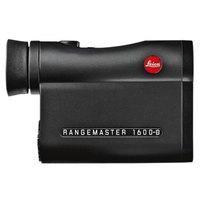 Дальномер Leica Rangemaster CRF 1600-В