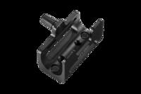 Адаптер Leica Rangemaster для трипода