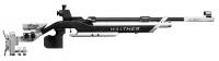 Walther LG 300XT Alutec  Gr. M