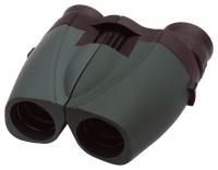 Бинокль Gamo 8-20x25 UCF