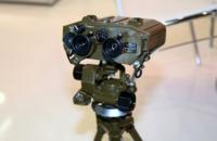 Лазерный прибор разведки лпр-2
