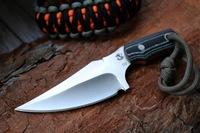 Нож Steelclaw Скальп