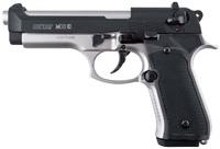 Пистолет стартовый Retay Mod 92 M2