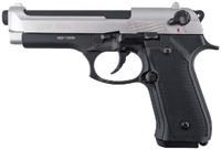 Пистолет стартовый Retay Mod 92 M1