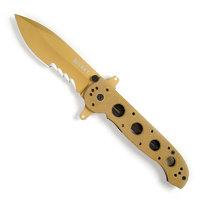 M21-14DSFG Нож CRKT M21®-Carson