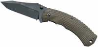Нож Fox Combative edge M3