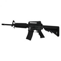 Штурмовая винтовка G&D M4A1 (DTW)