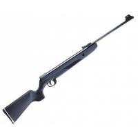 Пневматическая винтовка Magtech 1000 Synthetic Black