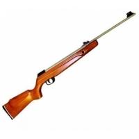 Пневматическая винтовка Magtech 600 Wood Black