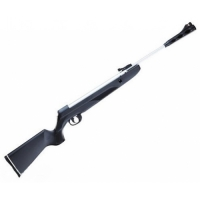 Пневматическая винтовка Magtech 1000 N2 Synthetic Black
