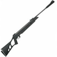 Пневматическая винтовка Magtech N2 Extreme 1300 synthetic black