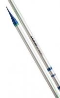 Маховое телескопическое удилище SHIMANO ALIVIO CX TE 5-500