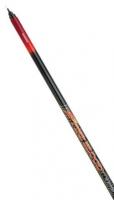 Маховое телескопическое удилище SHIMANO FIREBLOOD TE 5-700