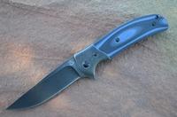 Нож Steelclaw Резервист