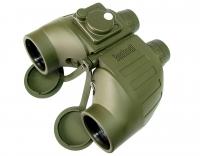 Бинокль Bushnell 7х50 Marine Tactical