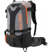 Рюкзак Marmot Backcountry 30 granite