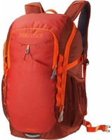 Рюкзак Marmot Conduit 30 rusted orange/mahogany