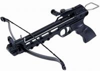 Арбалет SC LTD MK-50A2-5PL