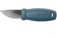 Нож Morakniv Eldris Light Duty голубой 13851