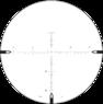 Прицелы оптические, Прицел Nightforce NXS 8-32x56 F2 ZeroS 0.250 MOA сетка MOAR-T с подсветкой