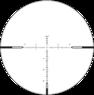 Прицелы оптические, Прицел Nightforce NXS 5.5-22x56 F2 ZeroS 0.250 MOA сетка MOAR с подсветкой
