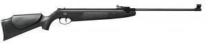 Norica, Пневматическая винтовка Norica Dragon
