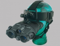 Очки ночного видения ОНБ Tracker 1x24 Goggles