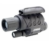 Цифровой прибор ночного видения Veber NV002