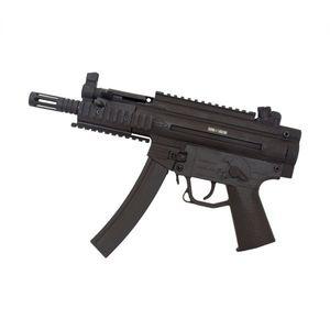 GSG, Пистолет-пулемет GSG MP5 PK Full Metal