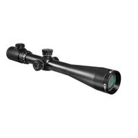 Прицел оптический Barska SWAT Extreme 6-24x44 SF (IR Mil-Dot)