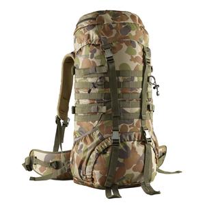 Caribee, Рюкзак Caribee Cadet 65 Auscam
