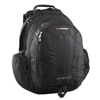 Рюкзак Caribee Interface 40 Black