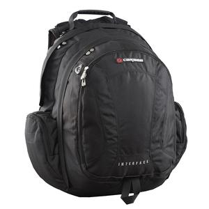Caribee, Рюкзак Caribee Interface 40 Black