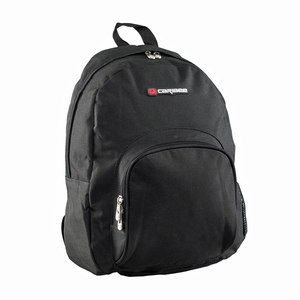 Caribee, Рюкзак Caribee Lotus 22 Black