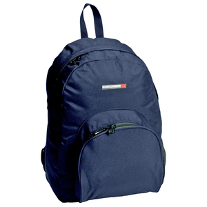 Caribee, Рюкзак Caribee Lotus 22 Navy