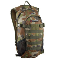 Рюкзак Caribee Patriot 18 Auscam