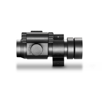 920802 Прицел коллиматорный Hawke Sport Dot 1x30 WP (9-11mm/Weaver)