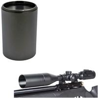 Аксессуары Hawke Бленда Sunshade 40mm (AO) (HX3214)